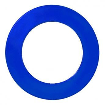 Modrý surround XQMax Darts