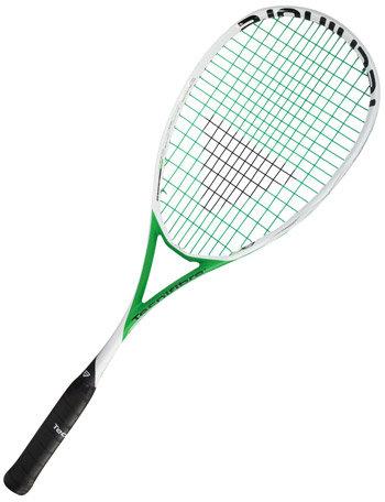 Raketa na squash SUPREM SB, Tecnifibre