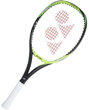 Tenisová raketa - Juniorská tenisová raketa Yonex Ezone 26 0