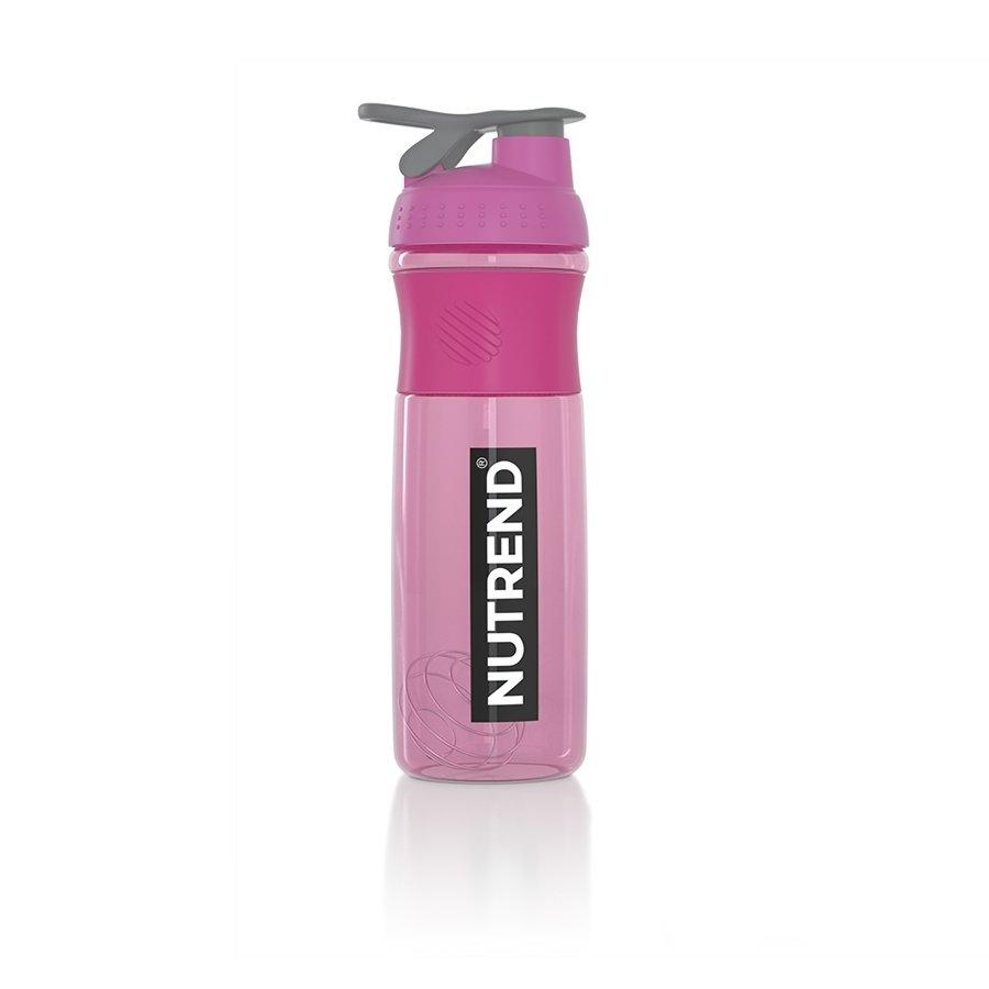Sportovní láhev na pití Nutrend - objem 1 l