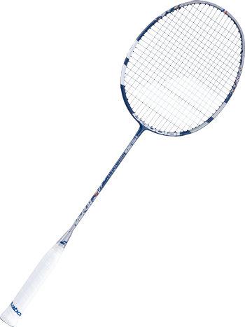 Raketa na badminton X-Feel Origin Power, Babolat