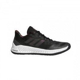 Černé basketbalové boty Harden B/E, Adidas