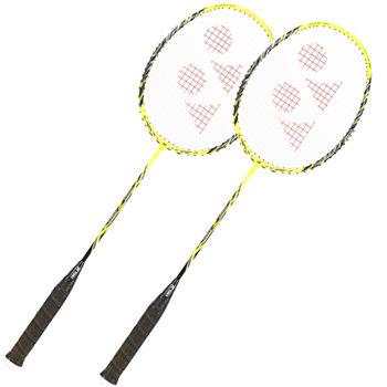 Sada na badminton Nanoray Z-Speed, Yonex
