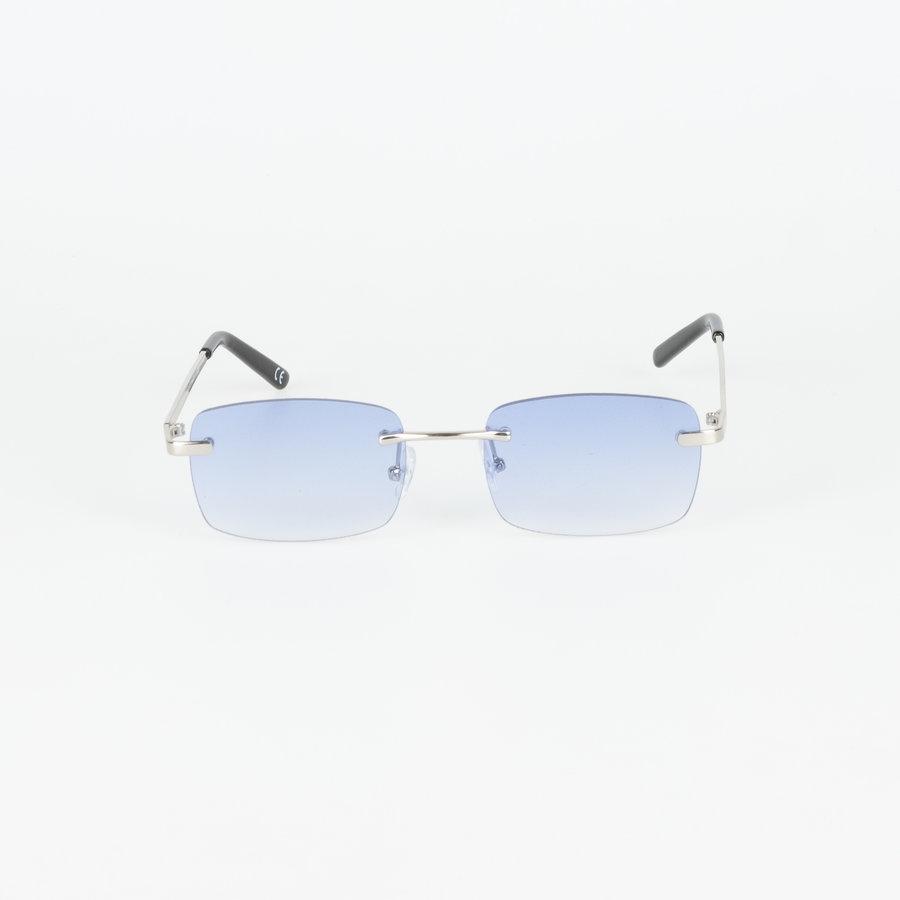 Sluneční brýle - Sluneční Brýle Glassy K Walks