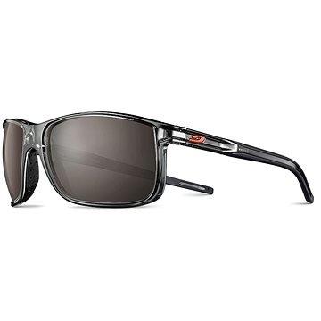 Černé cyklistické brýle Julbo