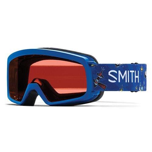 Lyžařské brýle - Smith RASCAL,   pánské   snow brýle   Cobalt Shuttles   RC   O/S