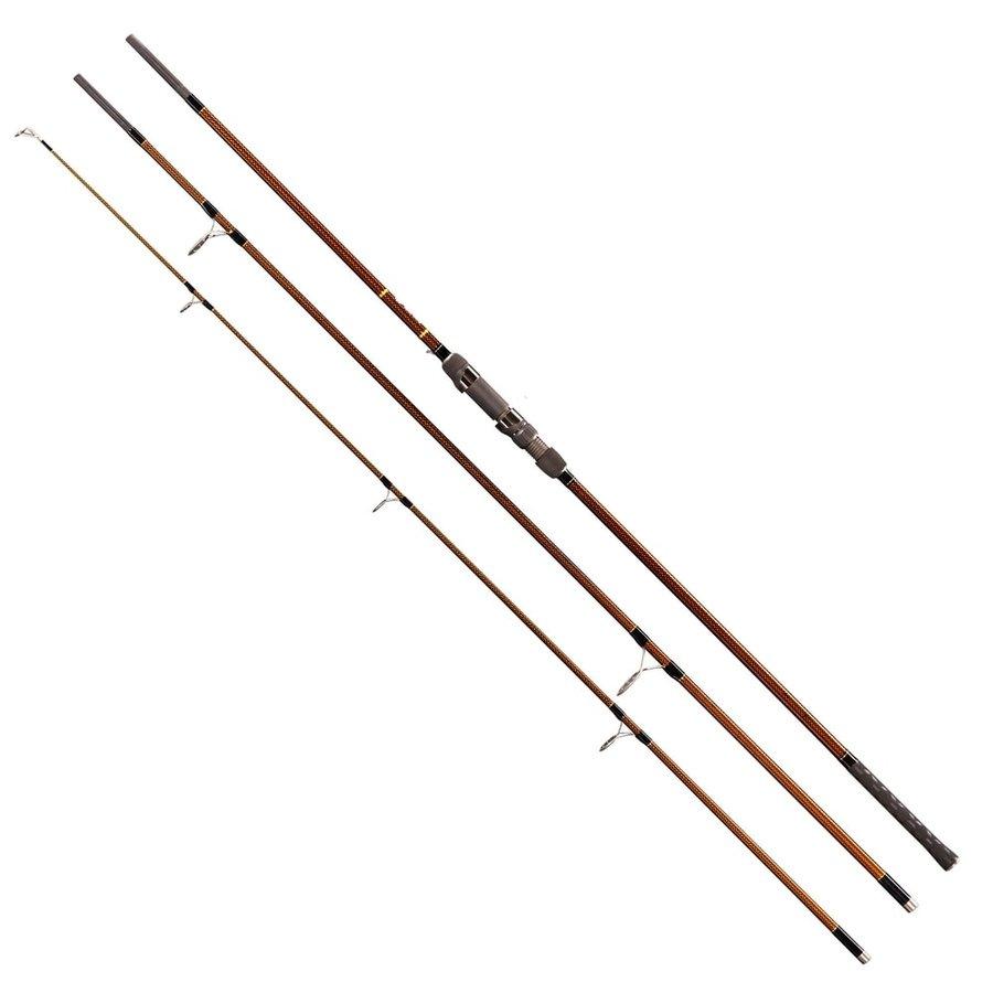 Kaprový prut - Giants Fishing Prut NovellCarp 12ft, 3.00lb