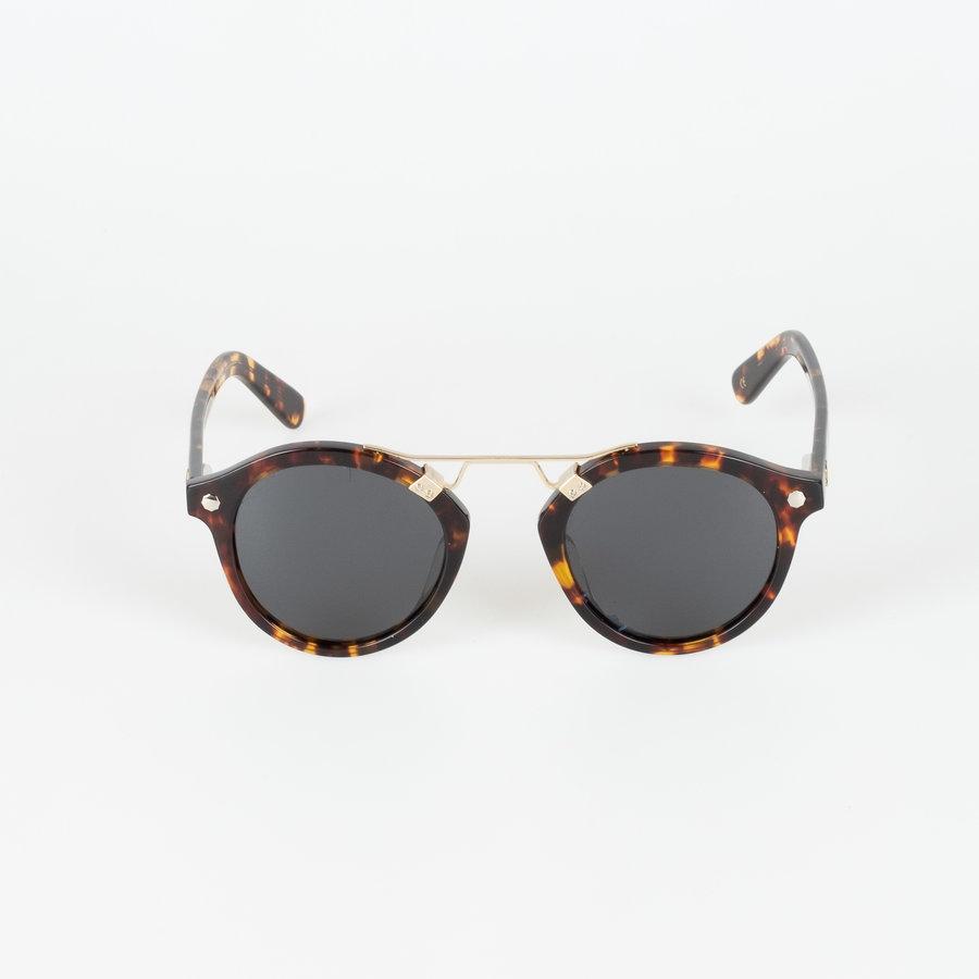 Sluneční brýle - Polarizační Brýle Glassy Swift High Roller