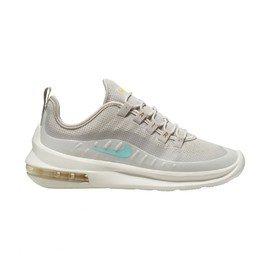Béžové dámské tenisky Nike - velikost 40,5 EU