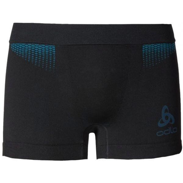 Černé pánské boxerky Odlo - 1 ks