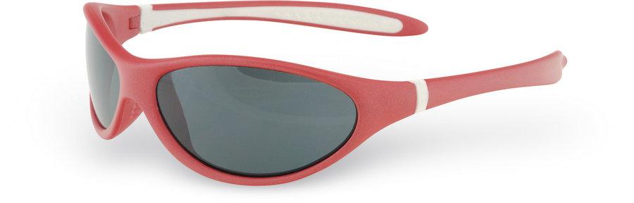 Polarizační brýle - Dětské brýle 3F Rubber 1229