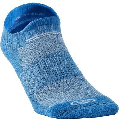 Modré běžecké ponožky CONFORT, Kalenji