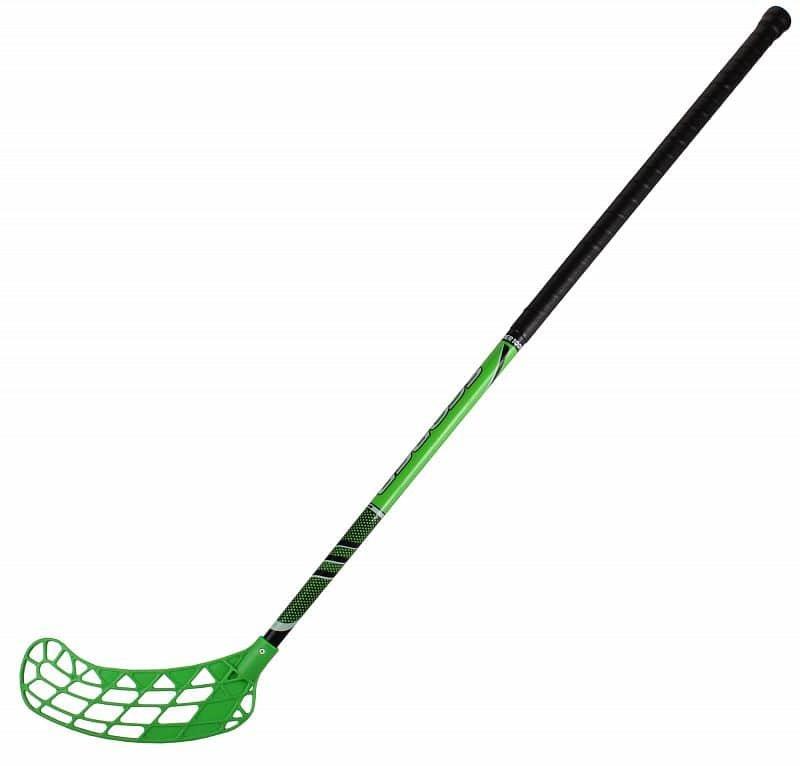 Florbalová hokejka Scorer, Merco