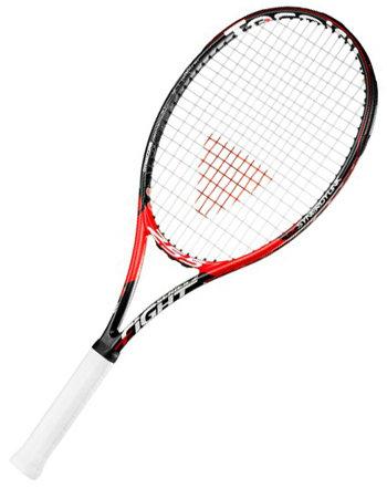 Dětská tenisová raketa Tecnifibre