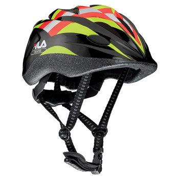 Cyklistická helma - Helma Fila Junior Boy