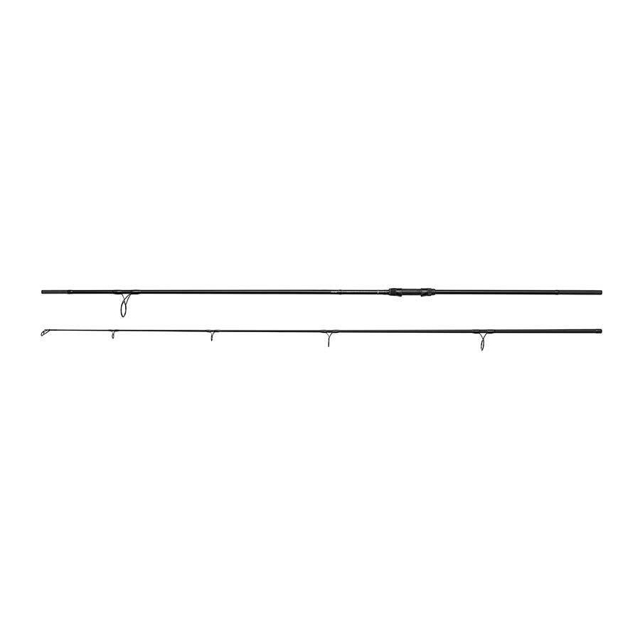 Kaprový prut MAD - délka 360 cm