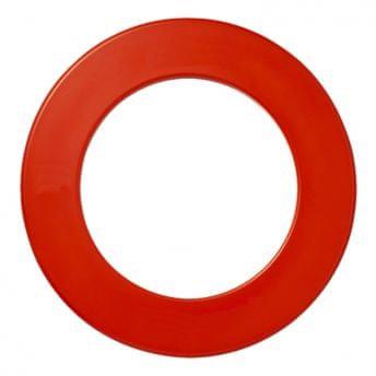 Červený surround
