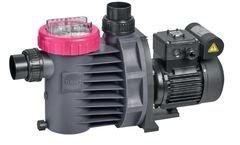 Bazénové čerpadlo - Bazénové čerpadlo Infinity i-Plus 55 - 5,5 m3/hod - 230V