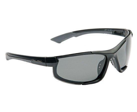 Polarizační brýle - Eye level Brýle Jetty + pouzdro zdarma!