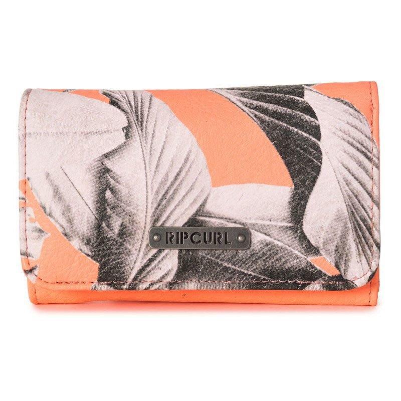 Dámská peněženka Rip Curl