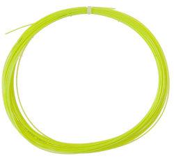 Badmintonový výplet BG 66 Ultimax, Yonex - průměr 0,65 mm