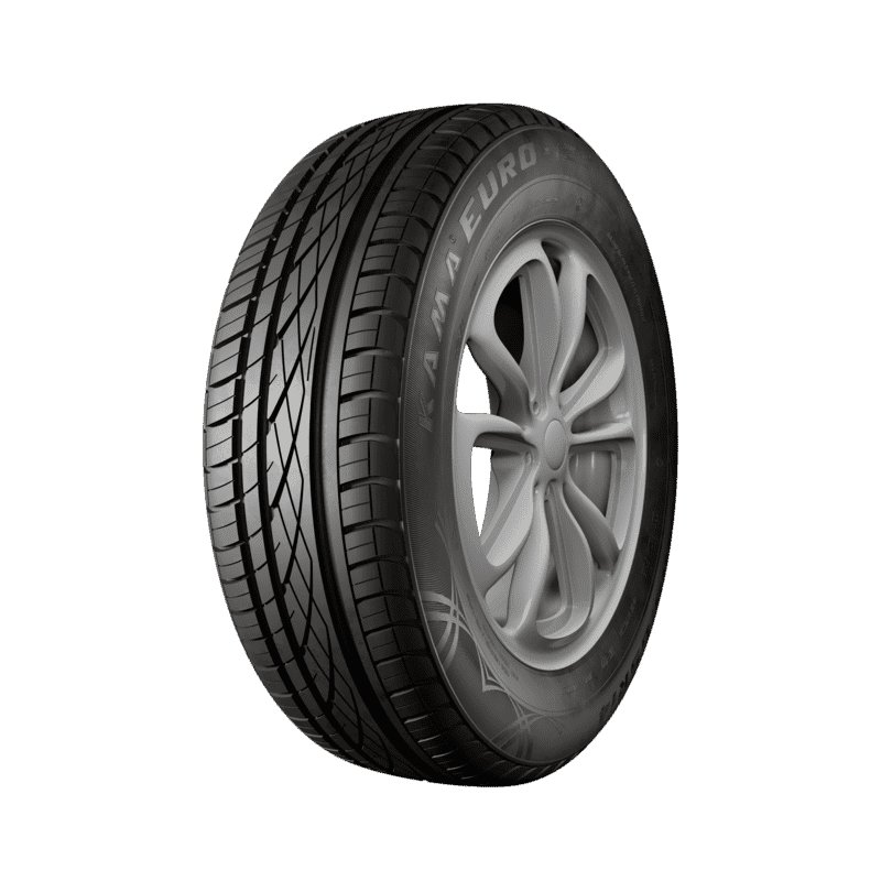 Letní pneumatika Kama - velikost 205/55 R16