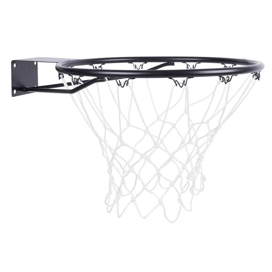 Basketbalová obroučka - Basketbalová obruč inSPORTline Whoop