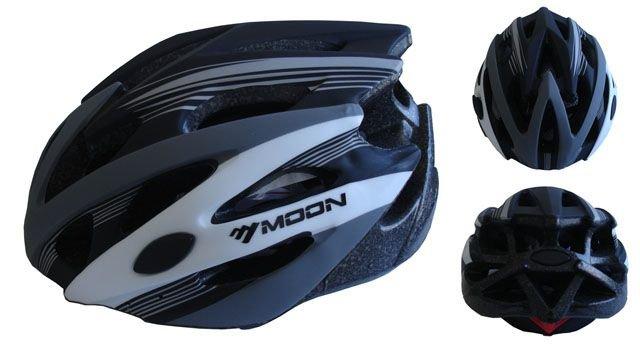 Cyklistická helma Acra