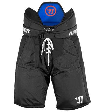 Hokejové kalhoty - senior Warrior