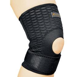 Bandáž na koleno Spokey