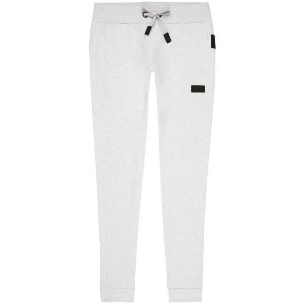 Bílé pánské tepláky O'Neill - velikost L