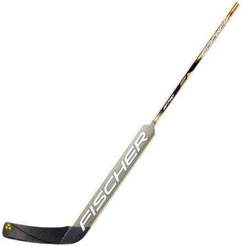 Brankářská hokejka