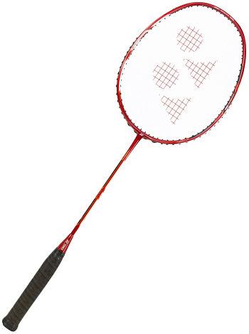 Raketa na badminton Duora 7, Yonex