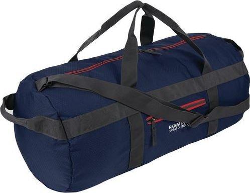 Modrá sportovní taška Regatta