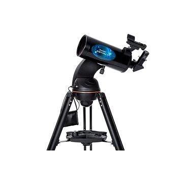 Teleskop se stativem AstroFi 102mm Maksutov-Cassegrain, Celestron