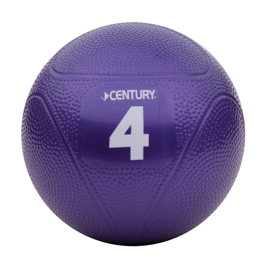 Medicinbal bez úchopů Century - 1.8 kg