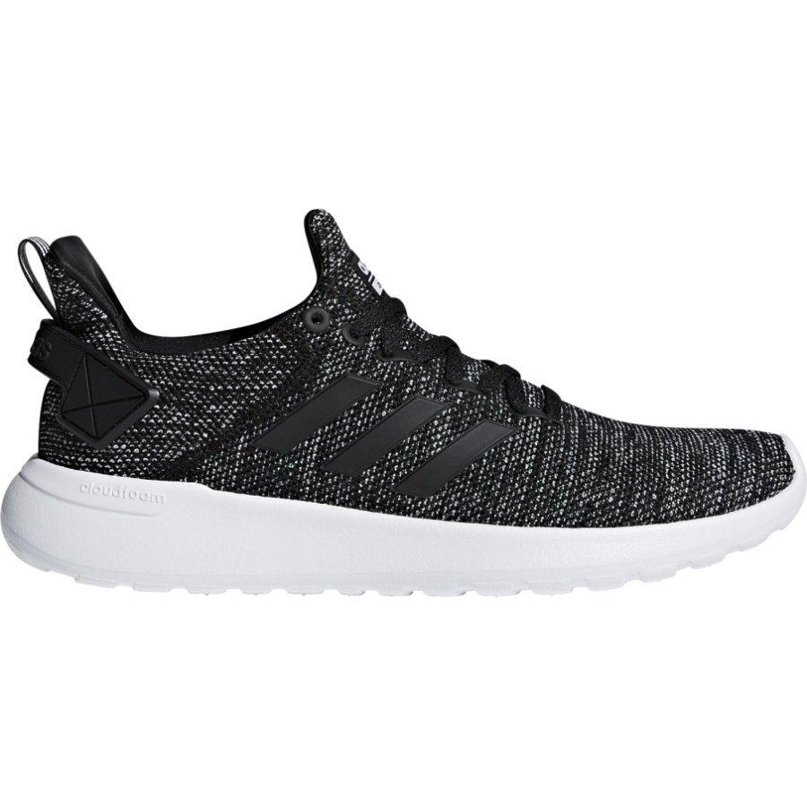 Černé pánské tenisky Adidas - velikost 42 EU