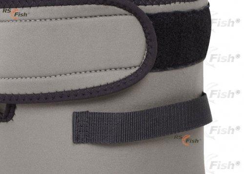 Brodící boty - SPRO® Broďáky SPRO Neoprén 46