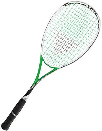 Raketa na squash SUPREM SB 135, Tecnifibre