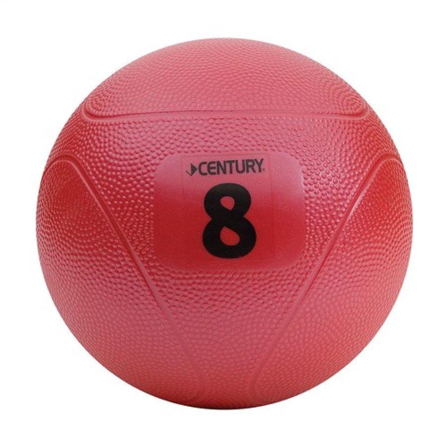 Medicinbal bez úchopů Century - 3.6 kg