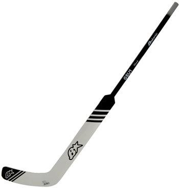 Brankářská hokejka - Brankářská hokejka Brian´s GSU1 Wood SR R (obrácený gard) 26 palců