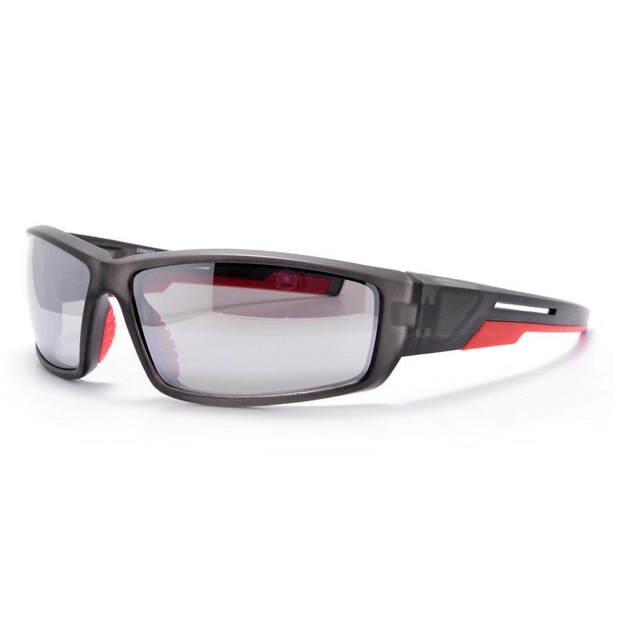 Cyklistické brýle - Sportovní sluneční brýle Granite Sport 10