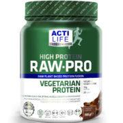 Syrovátkový kaseinový protein