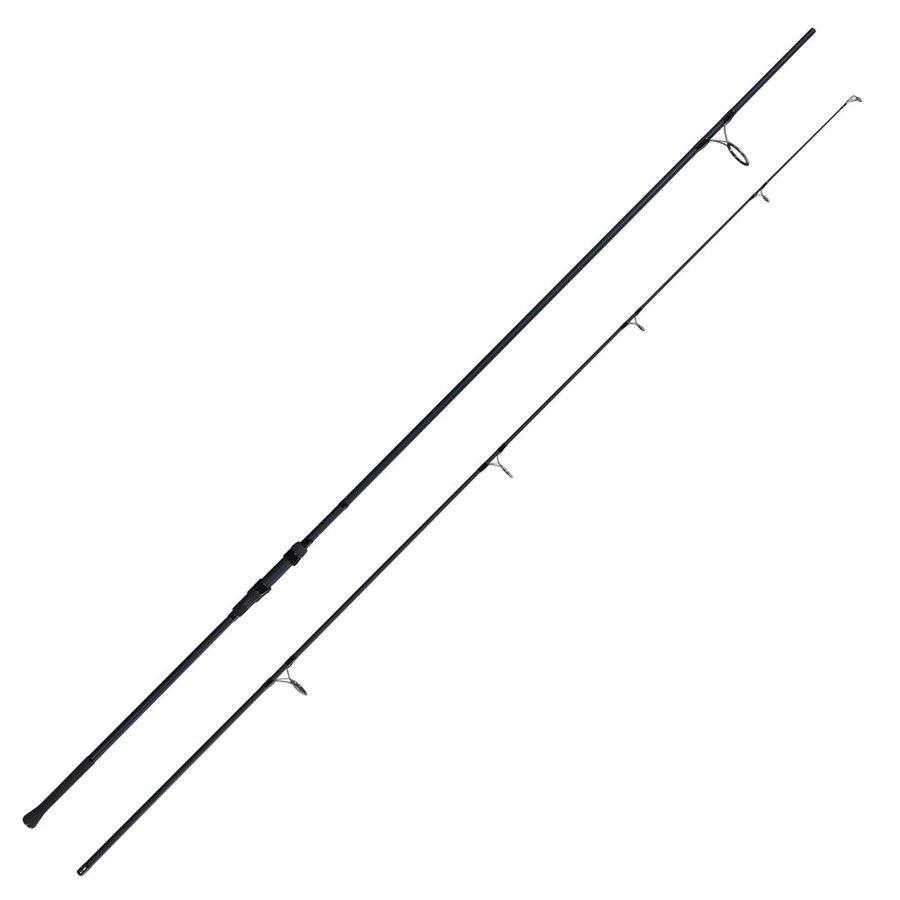 Kaprový prut - Giants Fishing Prut Gaube Carp FX + 50 12ft 3.00lb