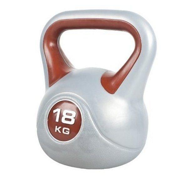 Kettlebell Sedco - 18 kg
