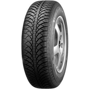 Zimní pneumatika Fulda - velikost 175/65 R14