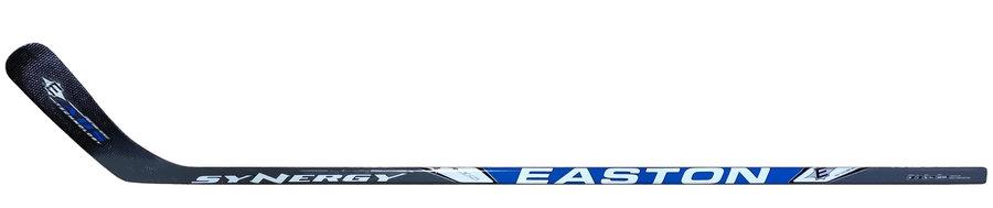 Hokejbalová hokejka - junior Easton - délka 149,5 cm
