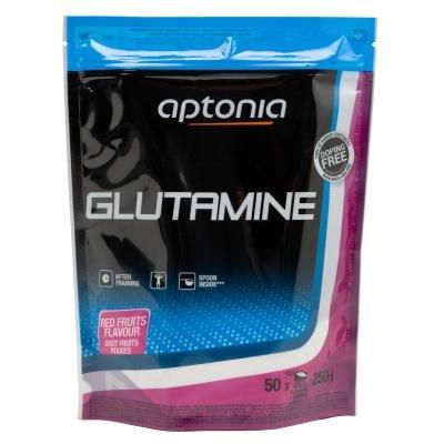 L-Glutamin - Domyos Glutamin Powder