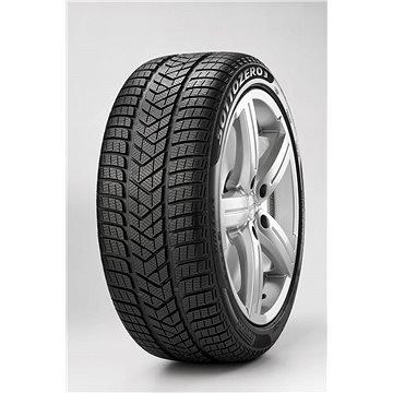Zimní pneumatika Pirelli - velikost 205/40 R17