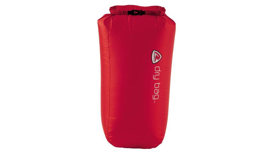 Červený lodní vak Dry Bag, Robens - objem 20 l